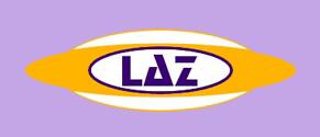 LAZ – Bruchköbel