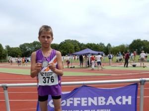 20.offenbach-a