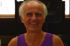 Hessische Senioren-Meisterschaften