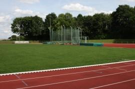 Deutsche Meisterschaften U16