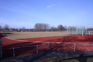Wintertrainings-zeiten