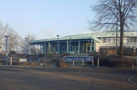 Kreis-Hallen-Einzelmeisterschaften 2018