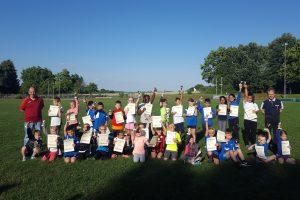 KiLa – Vereinsmeisterschaft
