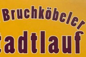 Info: 36. Bruchköbler Stadtlauf
